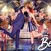 Befikre Movie Stills ,Wallpapers & Poster | Ranveer Singh & Vaani Kapoor