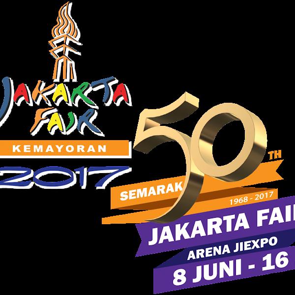 Berburu Diskon di Pekan Raya Jakarta