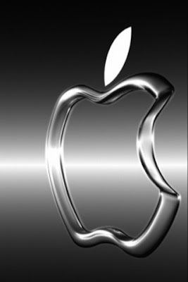 Mobile Wallpapers Hd 240x320 Love Free Download Animated Hd