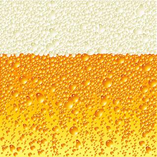 すべての講義 アルファベットノート : tag タグ: beer , bubbles , ビール ...