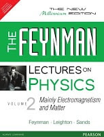The Feynman Lectures on Physics Volume 2