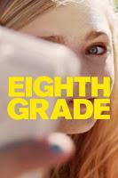 Voir Filmze Eighth Grade En Streaming