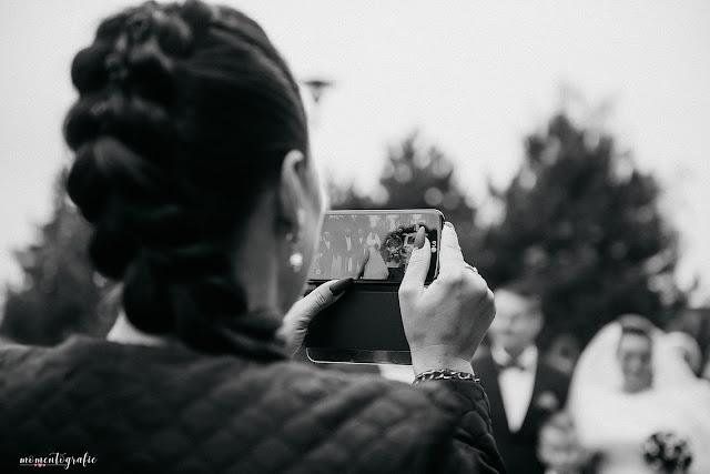 szukam fotografa na ślub Bukowno; szukam fotografa na ślub Olkusz; szukam fotografa na ślub Jaworzno; szukam fotografa na ślub Dąbrowa Górnicza; szukam fotografa na ślub Sosnowiec; szukam fotografa na ślub 2017; szukam fotografa na ślub 2018, tani fotograf na ślub Bukowno; szukam fotografa na ślub Bukowno; tani fotograf na ślub Bukowno; tani fotograf na ślub Jaworzno; tani fotograf na ślub Dąbrowa Górnicza;plener ślubny, plenerowe sesje zdjęciowe, zdjęcia w kościele, fotograf na wesele, fotografia ślubna 2017, fotografia ślubna 2018, przygotowania panny młodej, ślub kościelny, biorę ślub, ślub 2018, ślub 2017 śląsk, fotograf na śluby 2018, fotografia okolicznosciowa; fotograf na ślub; fotografia ślubna; fotograf dziecięcy; fotografia noworodkowa; fotografia rodzinna; zdjęcia rodzinne; fotograf Olkusz; fotograf Bukowno; fotografia dziecięca Bukowno; fotografia dziecięca Olkusz; fotografia dziecięca Dąbrowa Górnicza