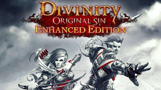 Divinity Original Sin Enhanced Edition PC Full Version