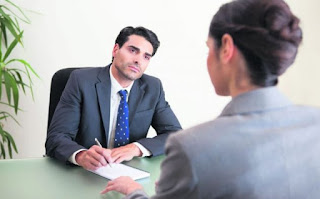 100 Interviewer Question To Ask in an Interview
