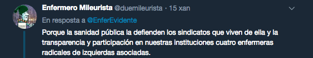 https://twitter.com/duemileurista/status/952959288426811392