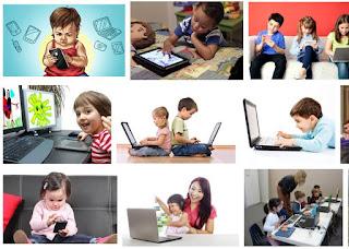 Peran Orang Tua Dalam Pendidikan