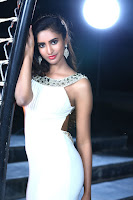 Pranathy Sharma Exclusive portfolio ~  Exclusive Celebrities Galleries 028.jpg