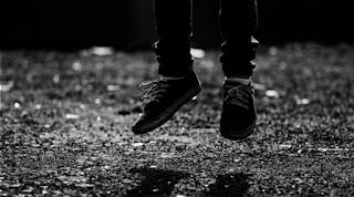 site policia mg suicidio