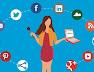 Digital Marketing Strategies That Enhance Your Business Growth