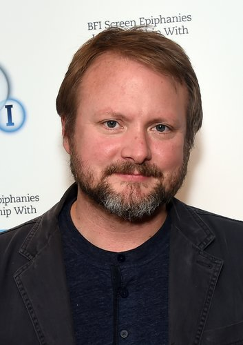 STAR WARS' DIRECTOR RIAN JOHNSON HAS LEGAL ISSUE WITH FORMER AGENT OVER EARNINGS