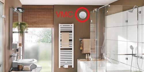 Immobiliare de piccoli inquinamento domestico quando la - Ventilazione forzata bagno ...