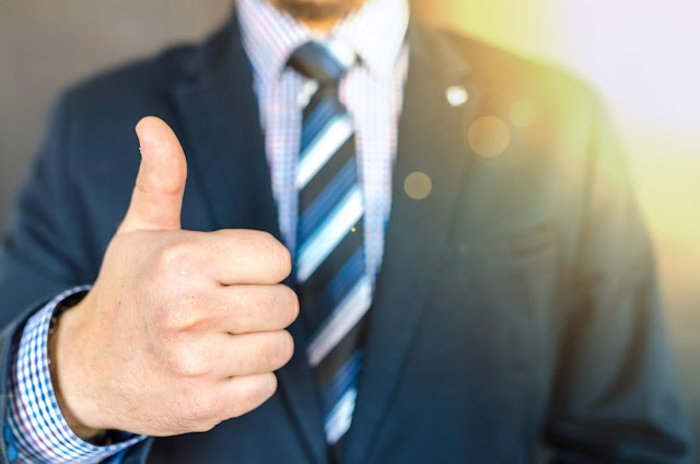 Jangan Lewatkan Kesempatan Lowongan Kerja Terbaru Dari BNI dan Daftarkan Diri Anda!