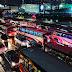 The Real Reason Behind Manila's Legendary Traffic