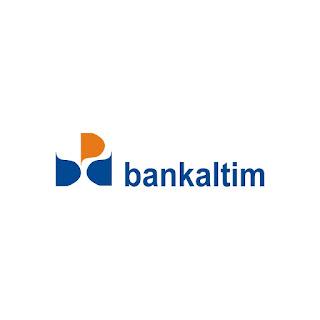 Lowongan Kerja Bank Kaltim Terbaru