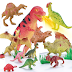 Amazon: $6.79 (Reg. $16.99) Mini Dinosaur Toys, 14-Ct! $7.99 for 22-Ct!