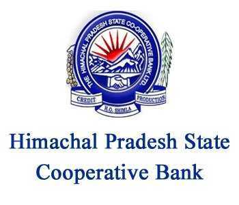 HP State Cooperative Bank Recruitment