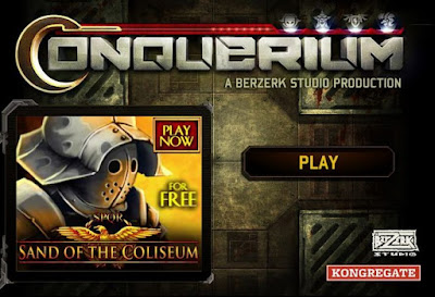 download game Conquerium