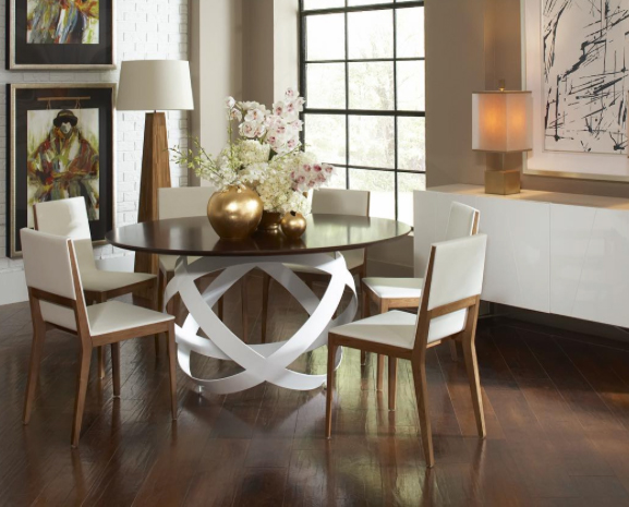 CORT Dining Room Furnishings