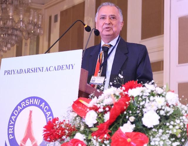 newztabloid-Priyadarshni Academy-Global Awards-Nanik Rupani-Smita-Patil-Memorial