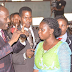 Apostle Suleman storms 5 countries for healing crusades & charity