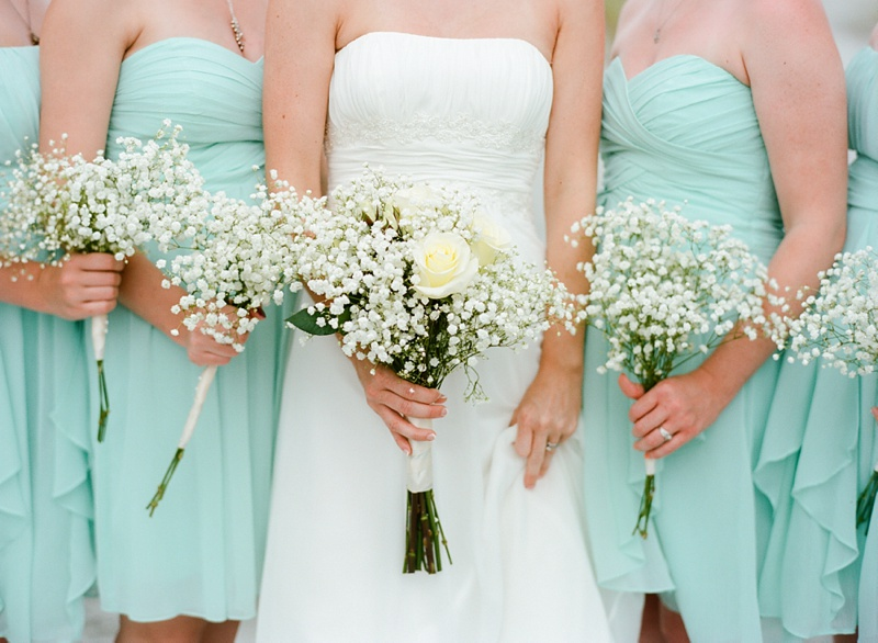 Tuxedo By Sarno April Showers Bring Wedding Flowers
