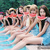 Fees and How to Register Members Official Fans Club OH MY GIRL