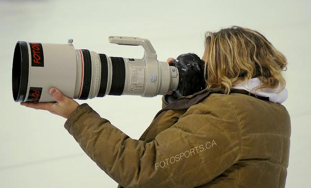 Peluang usaha sebagai fotografer profesional