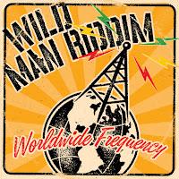 wild-man-riddim-brixton-records