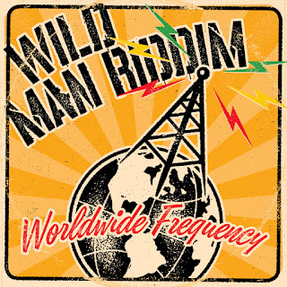 wild-man-riddim-brixton-records