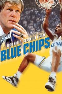 Watch Blue Chips Online Free in HD