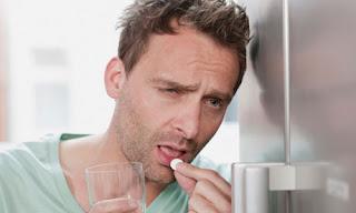 Desarrollan la primer píldora contra la resaca