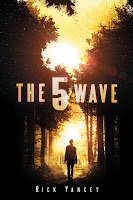 http://j9books.blogspot.com/2017/02/rick-yancey-5th-wave.html