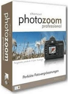 البرنامج الرائع لتكبير وتصغير الصور بجودة فائقه2018 benvista+photozoom.p