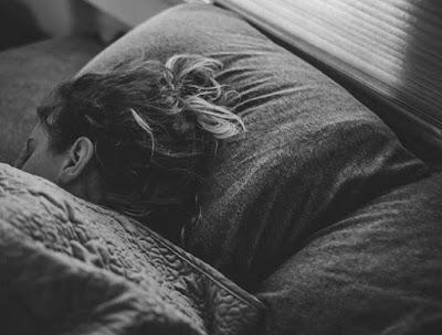 blog -inspirando-garotas- paralisia-do-sono