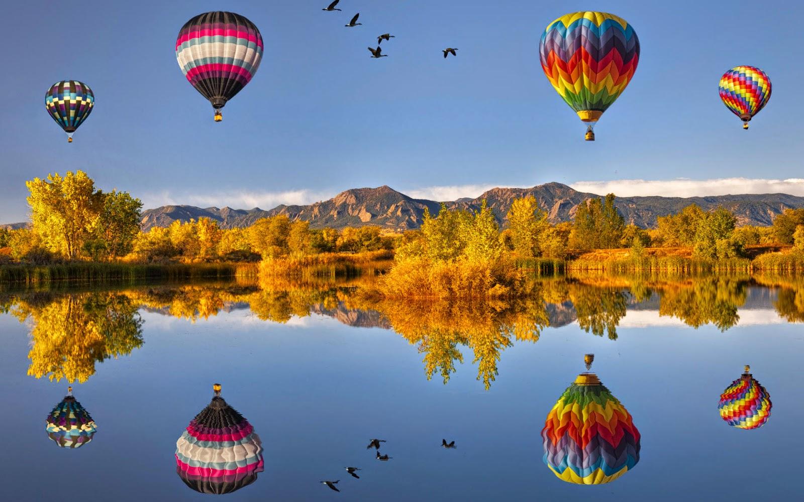 facebook titelbild luftballons sms spr che guten morgen nachrichten sms. Black Bedroom Furniture Sets. Home Design Ideas
