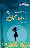 https://www.amazon.de/F%C3%BCr-immer-Blue-Amy-Harmon-ebook/dp/B01L2JW04Q/ref=sr_1_1?s=books&ie=UTF8&qid=1489525489&sr=1-1&keywords=f%C3%BCr+immer+blue