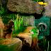 Moss, game para PSVR ganha data de lançamento