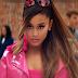 """Ariana Grande lança o clipe de """"thank u, next"""" e, sim, é tão incrível quanto a gente imaginava"""