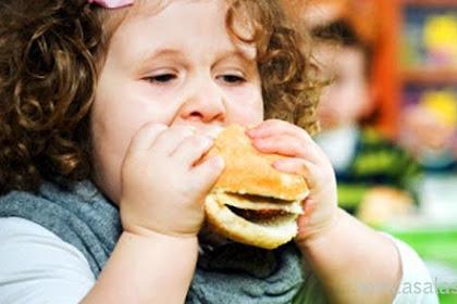 Hindari Makanan Ini Untuk Cegah Sakit Ginjal Sejak Usia Dini