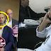 DEPORTED! EU Politician na Bumanat sa DU30 Gov't, SINIPA Palabas ng Pilipinas!