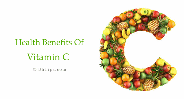 benefits of vitamin c Benefits to eye health vitamin c helps promote healthy capillaries, gums, teeth,  cartilage and the absorption of iron almost all cells of the body depend on it,.