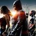 Desde la Comic Con 2017 - Día 3 y 4: Spielberg sorprende con Ready Player One y DC presenta más de Justice League