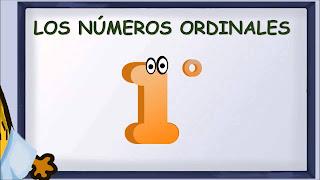 http://primerodecarlos.com/primerodecarlos.blogspot.com/abril/carrera_caracoles.swf