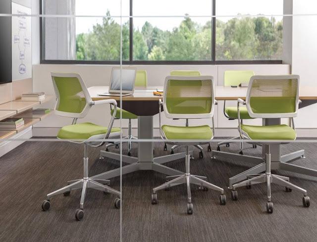 best buy used modern office furniture Greenville SC for sale online