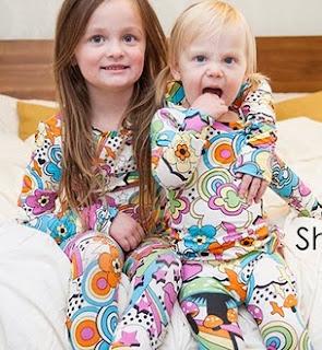 http://shwinandshwin.com/2014/11/pajama-rama-2014-knit-pajamas-free-pattern.html