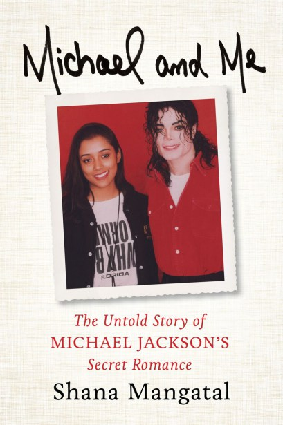 late michael jackson s secret lover writes a tell it all book of the