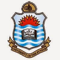 Punjab University Lahore M.Com Result 2017