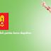 Paket Super Internet : Paket Internet Indosat Ooredoo Kuota Hingga 20 GB Terbaru