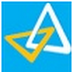 Canara Bank Recruitment on Probationary Officer with PGDBF 450 Vacancies Apply Online